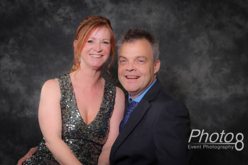 event photography by photo 8