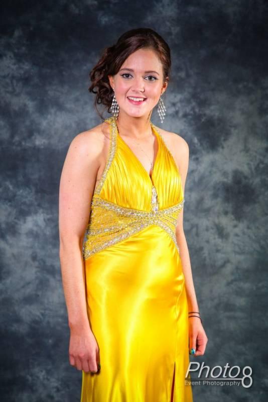 Charity Ball photos - Scotch Corner Hotel - 1/3/2014 Photo 8 Event Photography