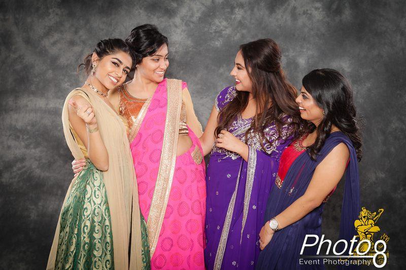 Diwali Ball NFSF photos